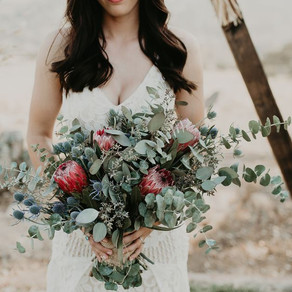 Amanda Ray Photography Styled Shoot, October 2019