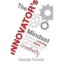 The Innovators Mindset