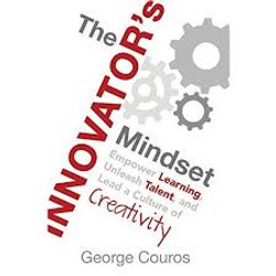 The Innovators Mindset
