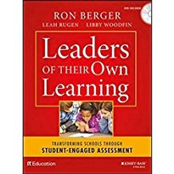 Leaders of Their Own Learning_edited