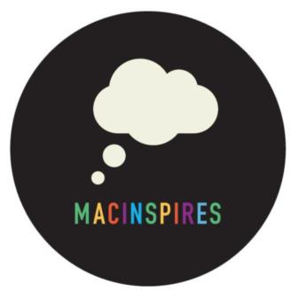 macinspires logo