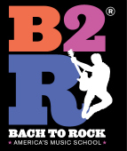 B2R_Full Logo_Blackbackground_JPEG 143 x 170