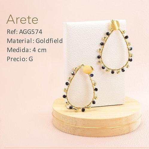 Arete Gota