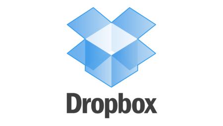 ¿Qué es Dropbox?