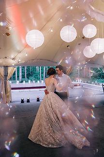 свадьба в стиле рустик оформление зала. свадьба в шатре. свадьба в стиле рустик. свадьба в стиле бохо.