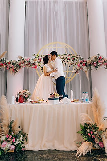 Wedding decoration inspiration. Wedding decor 2021. Оформление свадьбы 2021. Оформление президиума 2021