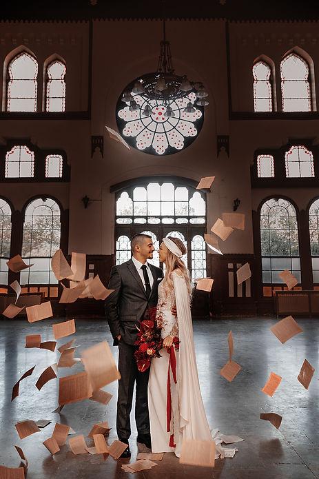 Свадьба в Стаумле. Wedding in Stanbul.