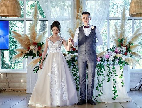 банкетный зал в уфе. свадьба. свадебный оргнизатор в уфе. организация свадьбы в уфе