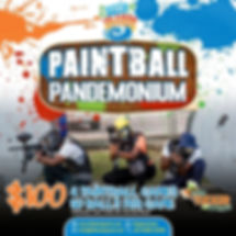 Paintball Only.jpg