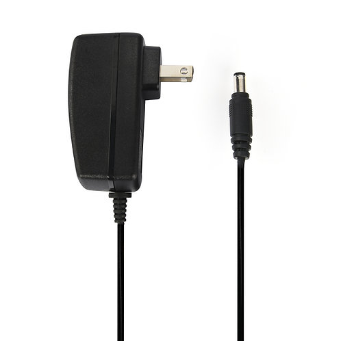 Power Adapter for Triducna Shoulder Massager - US Plug