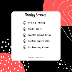 Monthly Services-2.png