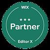 Creator - wix.png