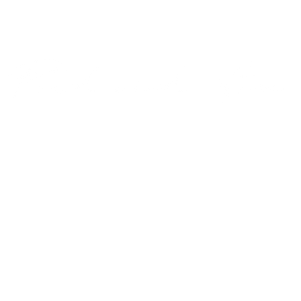 Paid and Free-3.png