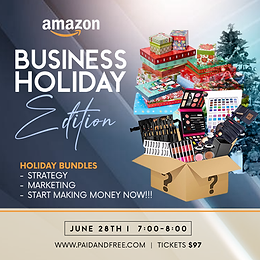 Amazon Business Holiday Edition-2.png