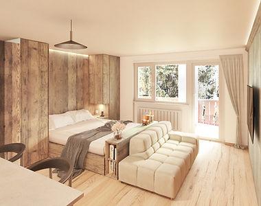 PARLISWISS_ St. Moritz _ Chesa Romantica_ Living room.jpg