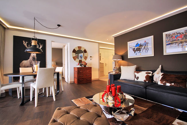 St.Moritz _Central_Living room.jpg