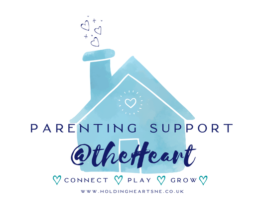 Parent Support TRANS logo.png