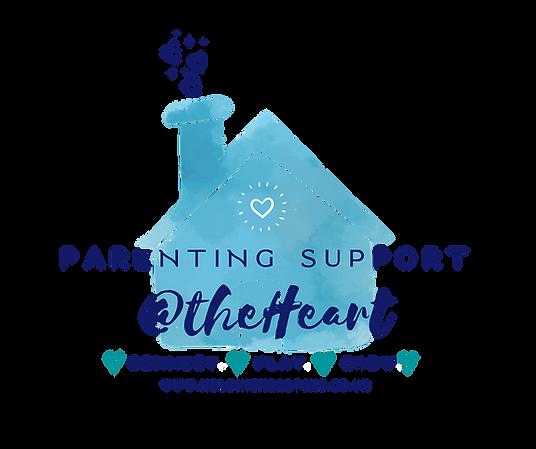 Parent Support TRANS logo.png