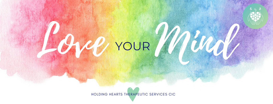 Web - Love your mind pic (resources).png