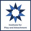 IPA logo.png