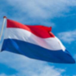 Nl vlag.jpg