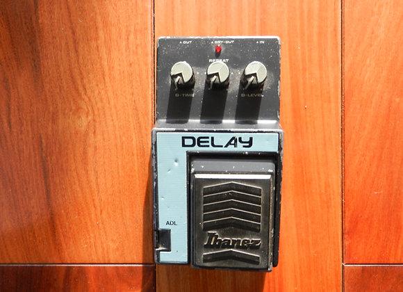 Ibanez ADL Delay MN3205