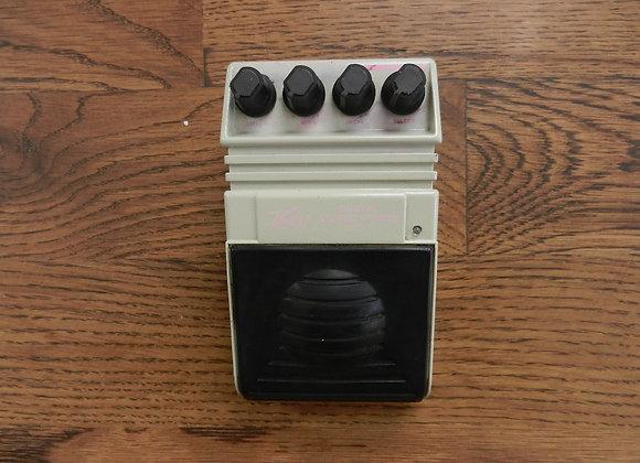 Peavey SRP-16 Stereo Reverb