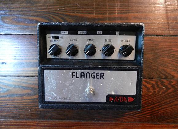 A/DA Flanger (90s reissue)