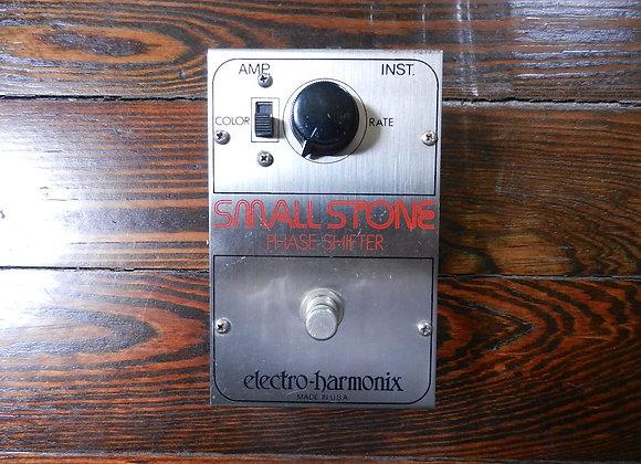 1976 Electro-Harmonix Small Stone (v1)