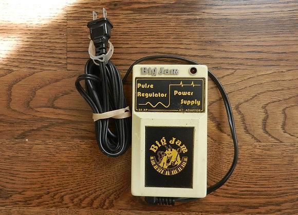 RARE Multivox Big Jam SE-XP Power Supply