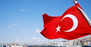 Կորոնավիրուսով վարակվածների թիվը Թուրքիայում մոտենում է 300 հազարին
