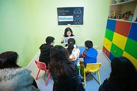 兒童心理評估及家長輔導 Child Psychological Assessment and Parenting Training.jpg
