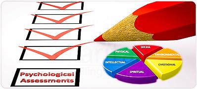 心理評估, 兒童評估, 智力評估, 自閉症, 讀寫障礙, 過度活躍, 專注力失調, psychological assessment, psychological test, SEN, IQ, ADHD, child assessment
