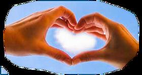 心理諮詢, 心理輔導, 心理治療, 婚姻輔導, 家庭治療, 遊戲治療, 認知行為治療, psychotherapy, psychological treatment, counselling, psychological consultation