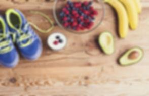 Nutrition du sportif_edited.jpg