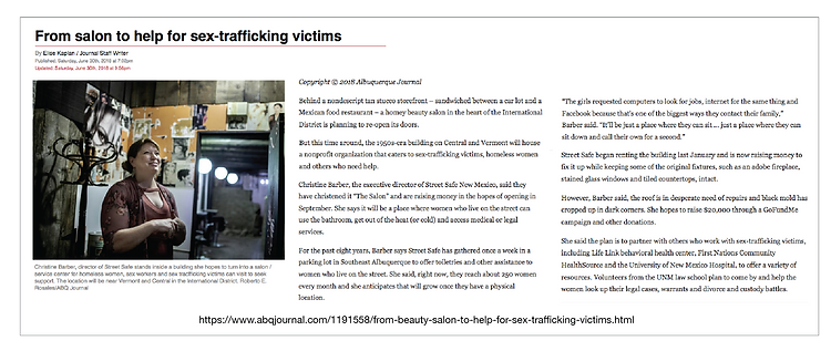 Salon media journal story-01.png