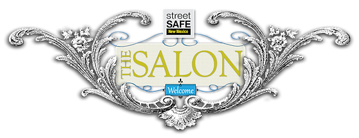The Salon email header-small.png