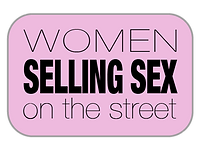 SSNM home webpage selling sex-01.png