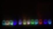 colored luminarias.png