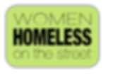 SSNM home webpage homeless-01.png