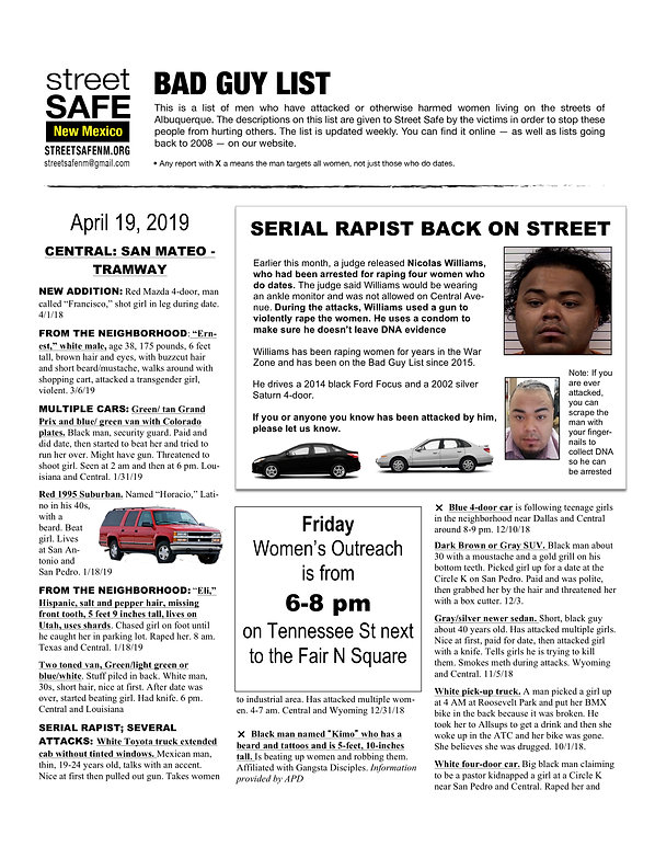 BGL 4.19.19 front page.jpg