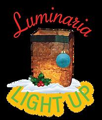 Luminaria logo-01.png