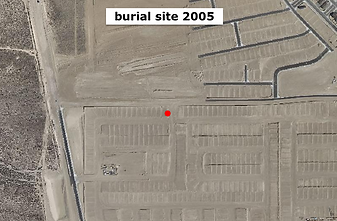 2005 site with dot label.png