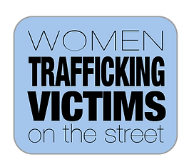 SSNM home webpage trafficking victims-01