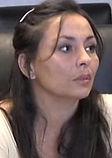Cindy Jaramillo .jpg