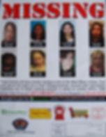 West mesa poster side 2.jpg