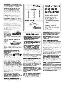 BGL 1.3.20 back page.jpg