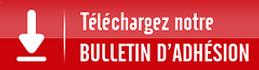 Bulletin D'Adhésion Kids 2017
