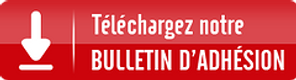 Bulletin D'Adhésion Adultes 2017