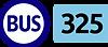 Fichier 5b325.png